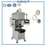 Une colonne Presse hydraulique de la machine pour l'Estampage tôle