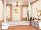 Big di lusso Promotion Bathroom Wall Ceramics Tiles in Villa
