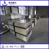 Alta qualità Competitive Price Tin Plate Tinplate Sheet Price per Can