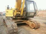 Preço usado da máquina escavadora de Sumitomo S280/barato da máquina escavadora de Sumitomo S280f2