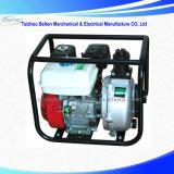 Benzin-Motor-Wasser-Pumpen-Benzin-Motor-Pumpen-Set der Benzin-Motor-Wasser-Pumpen-5HP 3inch