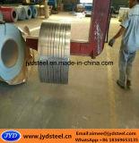 Gi/Zinc revestiu a bobina da régua do aço para o Gird do teto