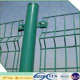 Valla de malla de alambre de seguridad (XA-WMF6)