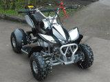 2 tiempos enfriados por aire Mini Quads ATV