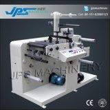 Máquina cortando de pano não tecido de Jps-320/420c com função de corte