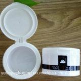 Ronde Plastic Fles van de Professionele Plastic Fabrikant van het Product