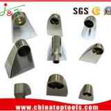La parte del pezzo fuso di ODM/OEM/la pressofusione/pezzo fuso dello zinco/pezzo fuso di alluminio
