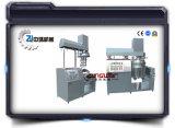 Máquina de emulsão a vácuo (Zrj-100L)