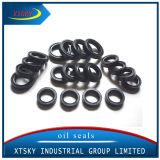 Xtsky mechanische Öldichtung (TC 35*55*12)