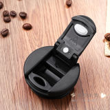 Tasse à café sous vide Tasse en acier inoxydable Tasse à vide promotionnelle