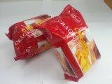 100g de Cracker van de room met Uitstekende kwaliteit