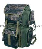 Bolso de los trastos de /Fishing del morral de /Military del bolso del morral (OB-CAMO-140)