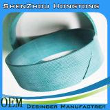 Anel de suporte de resina fenólica Cloth-Reinforced