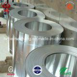 Hoja de aluminio de la cocina del tratamiento de Composited y del genio suave