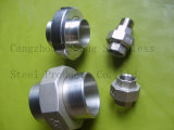 De Unie AISI 316 van de Montage van de Pijp van het roestvrij staal DIN2999