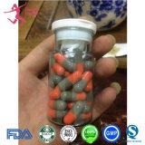 Pillen van het Dieet van het Vermageringsdieet van het Verlies van het Gewicht Lida van 100% de Natuurlijke Gouden