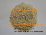 Repas de protéine de riz pour le fourrage animal avec la qualité