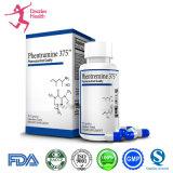 Le régime le plus intense de Phentramine- amincissant des pillules de perte de poids - Suppressant d'appétit