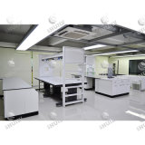 Banco Steel Lab Furniture con CE e ISO9001