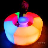 LED Tabouret de bar / Meubles à LED