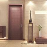 좋은 품질 집 목제 정문 디자인