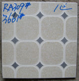tegels van de Vloer van 30X30cm de Ceramische (3655)