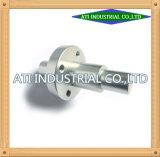 Ar15-hoog CNC van de Precisie de Schroef die van het Metaal van Delen Component machinaal bewerken die Delen machinaal bewerken