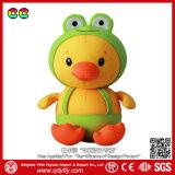 Frog Pato juguetes educativos (YL-1505001)