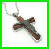 Les petites croix de bois Poignée de commande (REIP128)