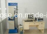 Industrieller hydraulischer Gummischlauch R1