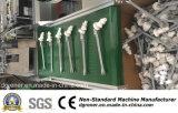 Machine d'assemblage automatique non standard pour produits sanitaires