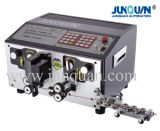 Máquina del corte y de desmontaje del cable (ZDBX-8)