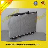 Radiatore automatico di plastica di alluminio per Honda Odyssey 05-10, OEM: 19010rgla51