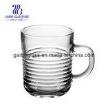 mini tazza di vetro del tè 1oz (GB095001)
