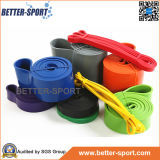 Gym Fitness Fitness Exercise Resistance Loop Band