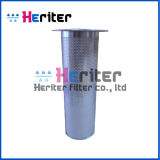 Atlas Copco Peças de compressor de ar para parafusos Separador de óleo 2252631300