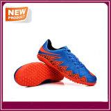 Sapatos de futebol de alta qualidade para venda