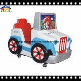 Jeep Kiddie Swing Carro Popular no Shopping e parque infantil