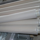 316 Fios de aço inoxidável de malha fina/Malha de Aço Inoxidável Tela Metálica / tela de malha fina