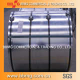 Dx51d Dx52D Revestimento ondulado laminado a quente / frio Material de construção de chapas de metal Galvanizado a quente / Galvalume