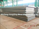 구조상 Alloy Steel Plate 15CrMo
