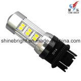 T20 5 COB 30chip hohe Leistung LED Car LED Light