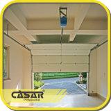 Utiliza las puertas de garaje Venta (CASAR600/800) para uso doméstico