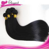 С самым высоким рейтингом Unprocessed волосы девственницы Brazlian волос девственницы 6A прямо