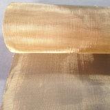 Rete metallica d'ottone del tessuto di Kdl