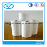 Sachet en plastique de prix usine pour l'emballage de nourriture