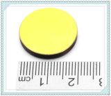 Покрынное золотом зеркало отражения K9 для Engraver резца лазера СО2
