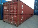 40FT gebruikte Verschepende Droge Containers voor Verkoop (Goedkope prijs)