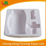 Pet PVC Formando Bandeja Clister Clamshell Blister
