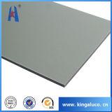 4mm PVDF ACP-Aluminiumumhüllung-Blatt